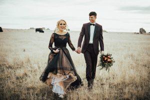 Antelope_Island_Utah_Wedding_Ashely_Smith_Photography_20-h