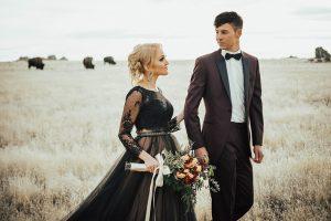 Antelope_Island_Utah_Wedding_Ashely_Smith_Photography_21-h