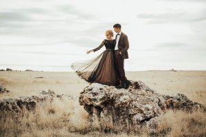 Antelope_Island_Utah_Wedding_Ashely_Smith_Photography_22-h