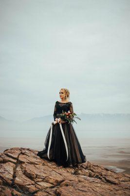 Antelope_Island_Utah_Wedding_Ashely_Smith_Photography_23-v