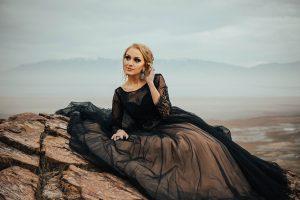 Antelope_Island_Utah_Wedding_Ashely_Smith_Photography_24-h