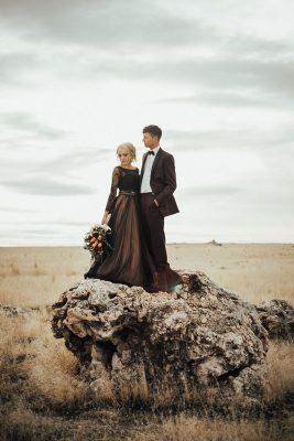 Antelope_Island_Utah_Wedding_Ashely_Smith_Photography_26-v