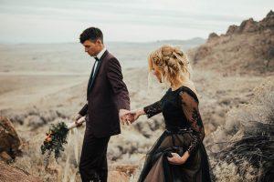 Antelope_Island_Utah_Wedding_Ashely_Smith_Photography_3-h