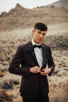 Antelope_Island_Utah_Wedding_Ashely_Smith_Photography_5-lv