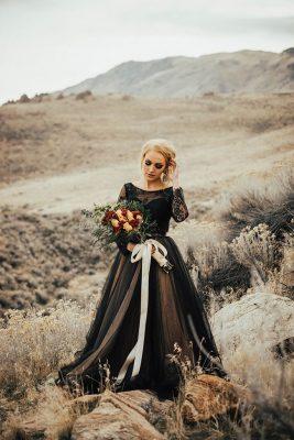 Antelope_Island_Utah_Wedding_Ashely_Smith_Photography_6-v