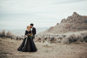 Antelope_Island_Utah_Wedding_Ashely_Smith_Photography_7-h