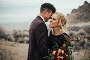 Antelope_Island_Utah_Wedding_Ashely_Smith_Photography_8-h