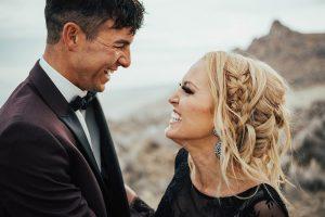 Antelope_Island_Utah_Wedding_Ashely_Smith_Photography_9-h
