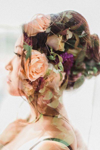 Artful_Film_Noir_Boudoir_Christa_OBrien_Photography_14-v
