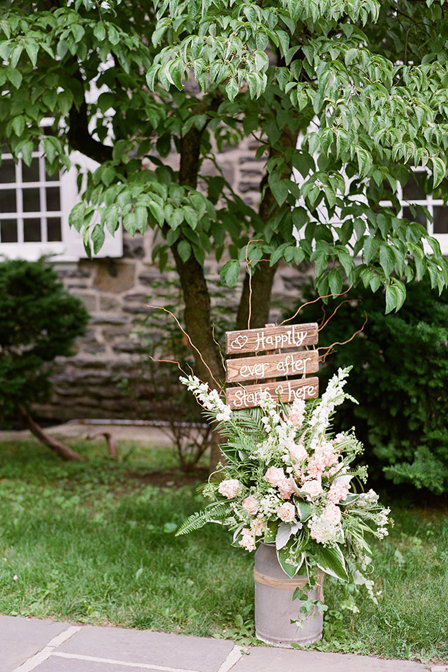 Senate Garage Hudson Valley Wedding | Photograph by Elena Wolfe Photography  See the full story at http://storyboardwedding.com/senate-garage-hudson-valley-wedding