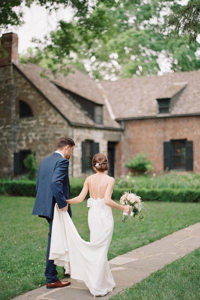 Hudson_Valley_Wedding_Elena_Wolfe_Photography_52-lv