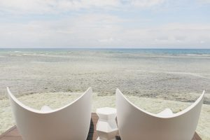 Sandals-Jamaica-over-the-water-Bungalows-Private–Lounge