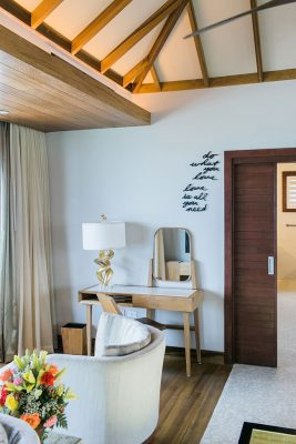 Sandals-Jamaica-over-the-water-Bungalows-Room-Detail