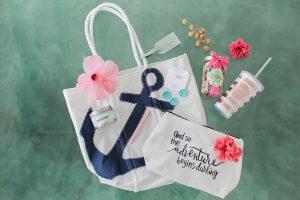 Sandals-South-Coast-Aisle-Society-Trip-Gift-Bag