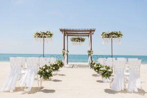 Sandals-South-Coast-Aisle-to-Isle-Beach-Wedding
