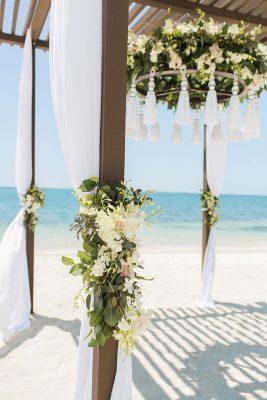 Sandals-South-Coast-Aisle-to-Isle-Beach-Wedding-Detail-2