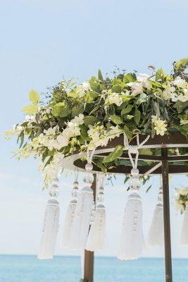Sandals-South-Coast-Aisle-to-Isle-Beach-Wedding-Detail