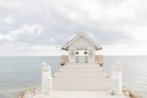 Sandals-South-Coast-Aisle-to-Isle-Over-The-Water-Chapel
