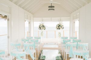 Sandals-South-Coast-Aisle-to-Isle-Over-The-Water-Chapel-Interior