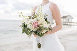 Sandals-South-Coast-Bouquet