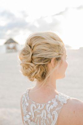 Sandals-South-Coast-Bridal-Hair