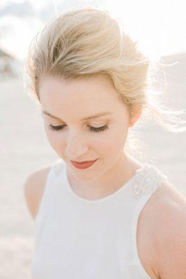 Sandals-South-Coast-Bridal-Makeup