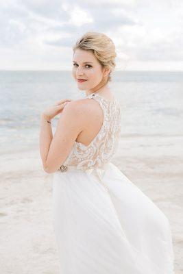 Sandals-South-Coast-Bride