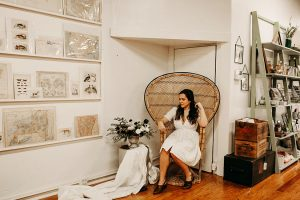 Dandy_Roll_Vintage_Print_Shop_Indie_Wedding_Caitlin_Trickett_Photography_1-h