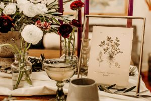 Dandy_Roll_Vintage_Print_Shop_Indie_Wedding_Caitlin_Trickett_Photography_15-h