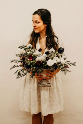 Dandy_Roll_Vintage_Print_Shop_Indie_Wedding_Caitlin_Trickett_Photography_19-v