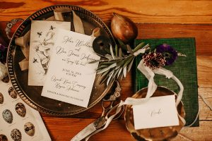 Dandy_Roll_Vintage_Print_Shop_Indie_Wedding_Caitlin_Trickett_Photography_2-h