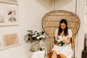 Dandy_Roll_Vintage_Print_Shop_Indie_Wedding_Caitlin_Trickett_Photography_31-h