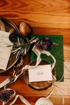 Dandy_Roll_Vintage_Print_Shop_Indie_Wedding_Caitlin_Trickett_Photography_6-rv