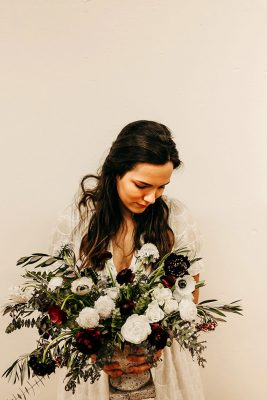 Dandy_Roll_Vintage_Print_Shop_Indie_Wedding_Caitlin_Trickett_Photography_7-v
