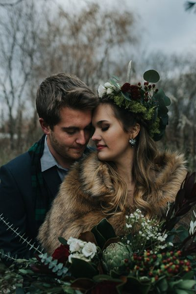 Rustic_Boho_Harvest_Wedding_Copper_And_Sage_Collective_32-v