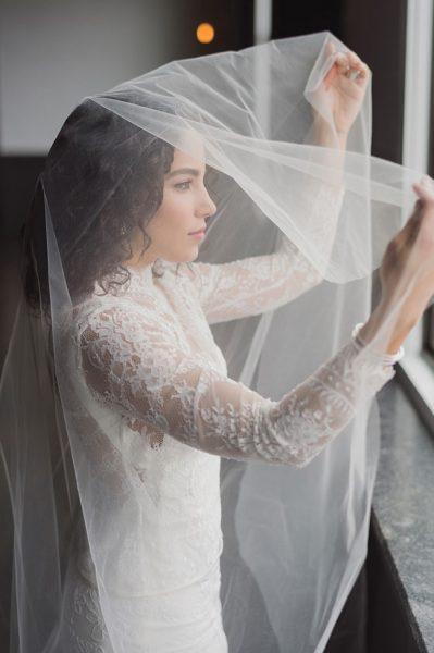Minimalist_Loft_Wedding_Stacy_Able_Photography_6-v