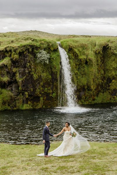 Waterfall_Iceland_Elopement_Your_Adventure_Wedding_27-v