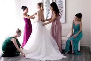 Davids_Bridal_Celestial_Wedding_10-h
