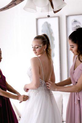 Davids_Bridal_Celestial_Wedding_11-v