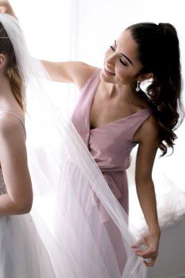 Davids_Bridal_Celestial_Wedding_14-rv