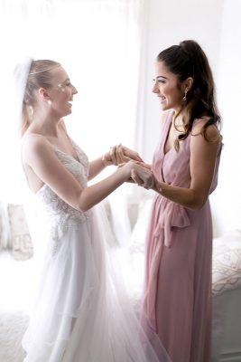 Davids_Bridal_Celestial_Wedding_15-v