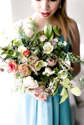 Davids_Bridal_Celestial_Wedding_16-lv