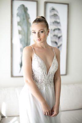 Davids_Bridal_Celestial_Wedding_17-v