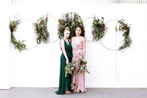Davids_Bridal_Celestial_Wedding_19-h
