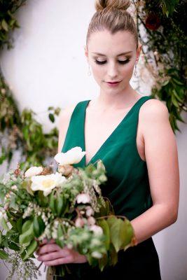 Davids_Bridal_Celestial_Wedding_21-lv