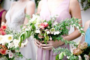 Davids_Bridal_Celestial_Wedding_25-h