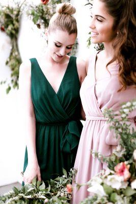 Davids_Bridal_Celestial_Wedding_28-rv