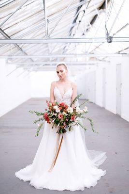 Davids_Bridal_Celestial_Wedding_29-v