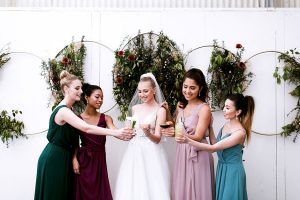 Davids_Bridal_Celestial_Wedding_33-h