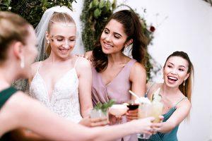 Davids_Bridal_Celestial_Wedding_34-h